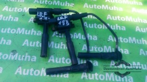 Bobina inductie Land Rover