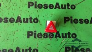 Buton avarie Volkswagen