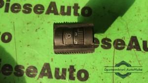 Buton reglaj faruri Volkswagen