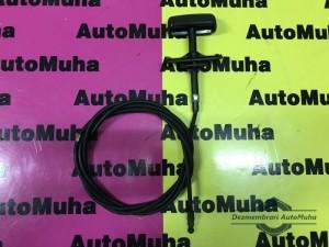 Cablu capota Opel