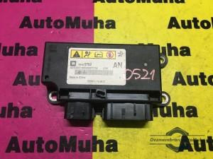 Calculator airbag Chevrolet