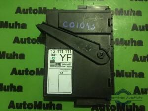 Calculator confort Opel