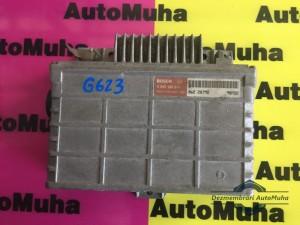 Calculator ECU MAN