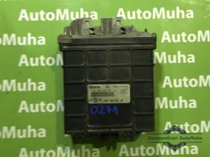 Calculator ECU Volkswagen