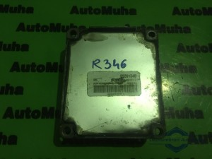 Calculator ECU Opel