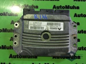 Calculator ECU Renault