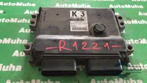 Calculator ECU Suzuki