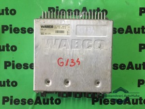 Calculator ECU Iveco