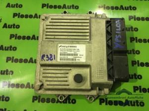 Calculator ECU Lancia