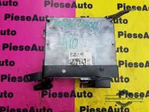 Calculator ECU Toyota