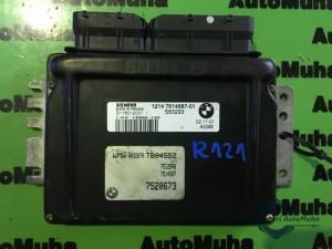 Calculator ECU MINI