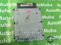 Calculator motor ecu Ford