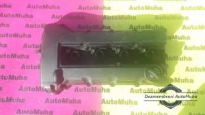 Capac motor Mitsubishi