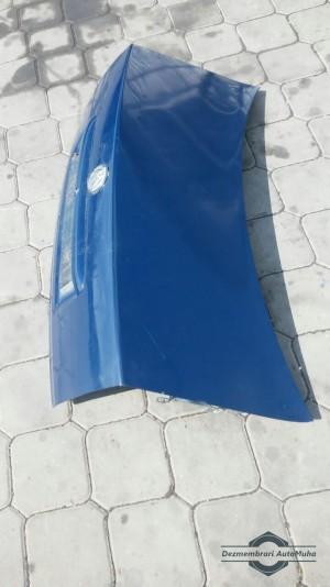 Capota portbagaj Volkswagen
