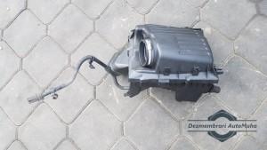Carcasa filtru aer Opel