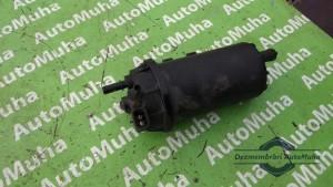 Carcasa filtru combustibil Renault