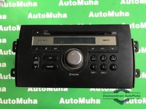 CD Player auto Suzuki