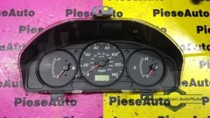 Ceasuri bord Mazda
