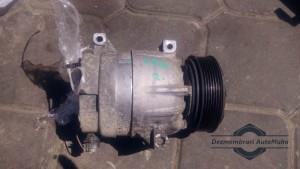 Compresor AC Renault