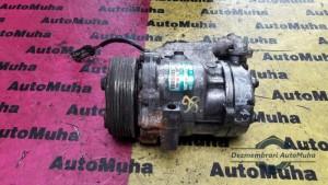 Compresor AC Suzuki