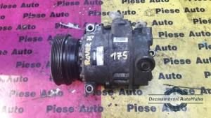 Compresor AC Rover