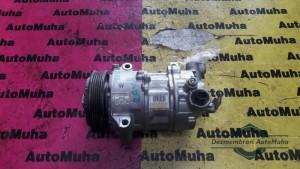 Compresor AC Toyota