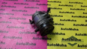 Compresor AC Kia