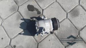 Compresor AC Mazda