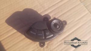 comutator inchidere si reglare oglinzi  Hyundai