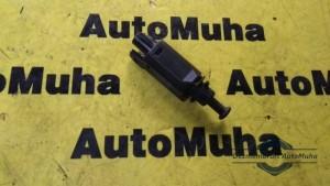 Comutator stop frana (pedala) Audi