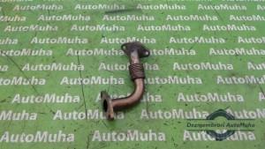 Conducta racitor gaze Volkswagen