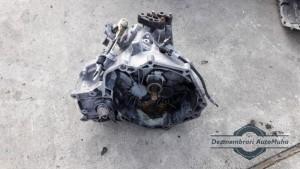 Cutie de viteze 1.7 dth Opel