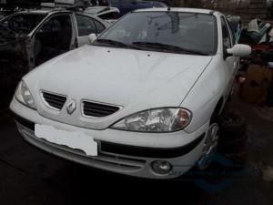 Dezmembram Renault Megane 1999-2001 Renault