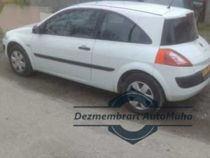 Dezmembram Renault Megane 2003-2008 Renault