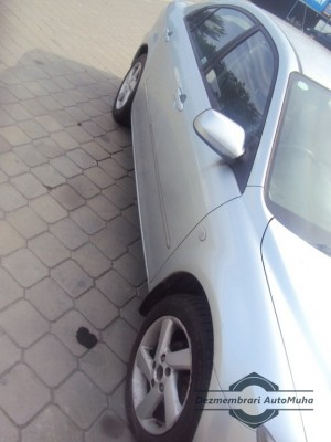 Dezmembrez Mazda 6 din 2004 2.0 d Mazda