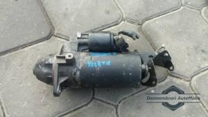 Electromotor Saab