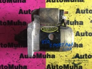 Electromotor 1.3 1.5 1.6 1.8 2.0 Mazda