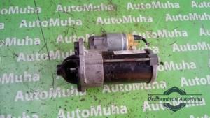 Electromotor 1.5 dci Dacia
