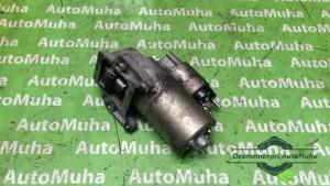 Electromotor 2.5 V6 Jaguar