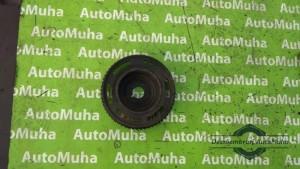 Fulie accesorii 1.8b Opel