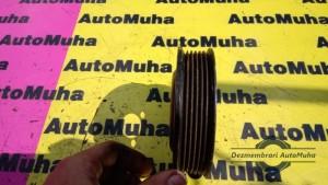 Fulie pompa servodirectie Volkswagen