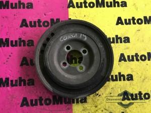 Fulie vibrochen 1.3 cdti Opel