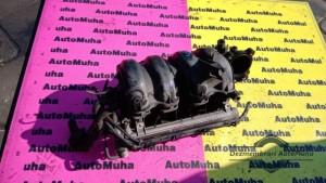 Galerie admisie + rampa + injectoare Volkswagen