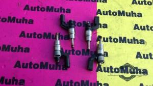Injector Volkswagen