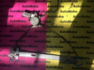 Macara geam electric + motoras Honda