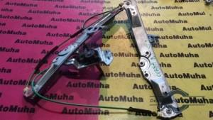 Macara geam manual stanga fata Opel
