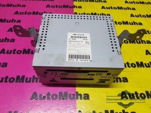 Magazie CD Mitsubishi