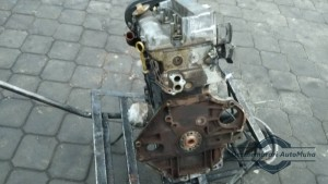 Motor Opel