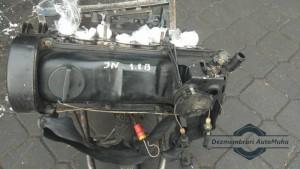 Motor 1.8b J N Volkswagen