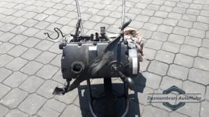 Motor 1.9 Volkswagen
